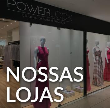 075eb9d26 Aluguel de Vestidos Online | PowerLook