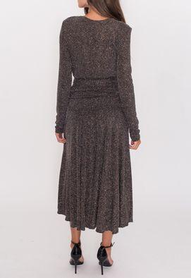 vestido-benedita-midi-amissima-preto