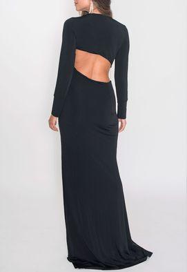 vestido-kenia-longo-fabulous-agilita-preto