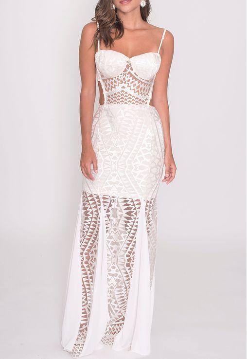 vestido-braga-longo-powerlook-off-white