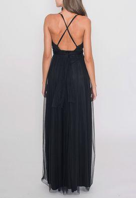 vestido-albany-longo-powerlook-preto