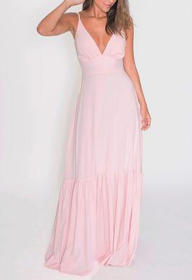 vestido-cordelia-longo-powerlook-rosa