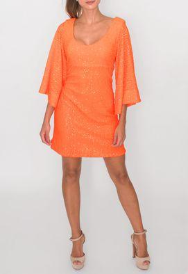 vestido-neon-curto-iorane-laranja