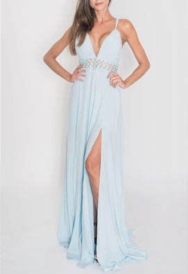 vestido-marjorie-longo-powerlook-azul