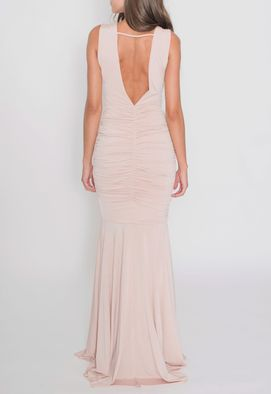 vestido-yuma-longo-powerlook-nude