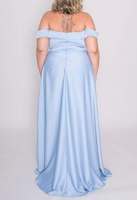 vestido-doroteia-longo-powerlook-azul