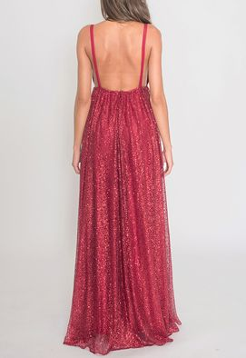 vestido-eloa-glitter-vermelho