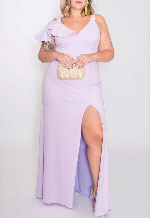 vestido-suzete-longo-powerlook-lavanda
