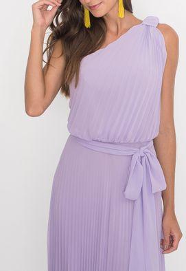 vestido-lita-longo-powerlook-lavanda