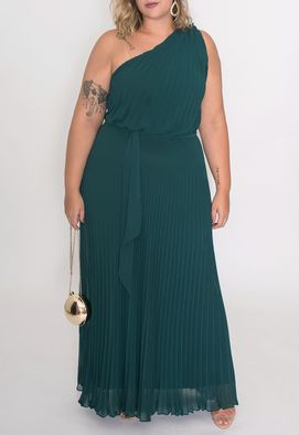vestido-lita-longo-powerlook-verde