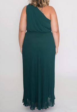 vestido-lita-longo-powerlook-verde