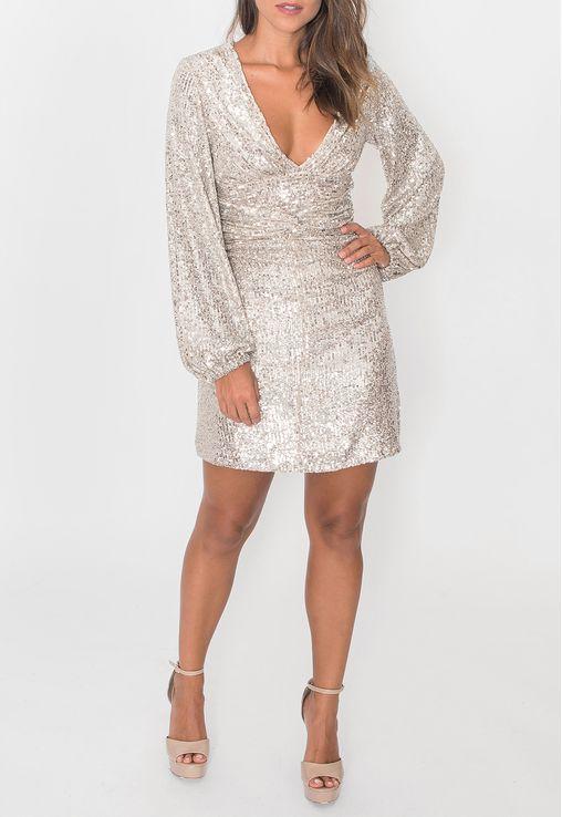 vestido-azamor-curto-iorane-prata