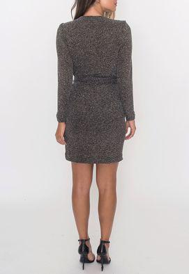 vestido-trace-curto-amissima-preto