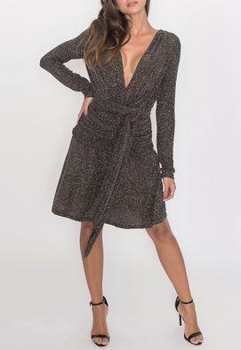 vestido-thasma-curto-amissima-preto