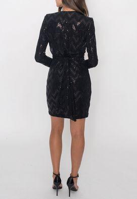vestido-dover-curto-amissima-preto
