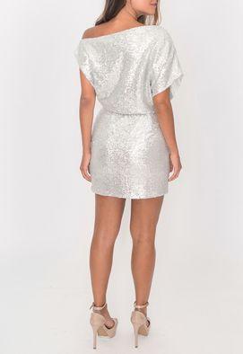 vestido-rialto-curto-amissima-prata