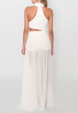 vestido-alabama-longo-fabulous-agilita-branco