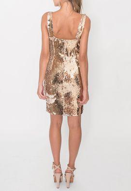 vestido-corona-curto-iorane-dourado