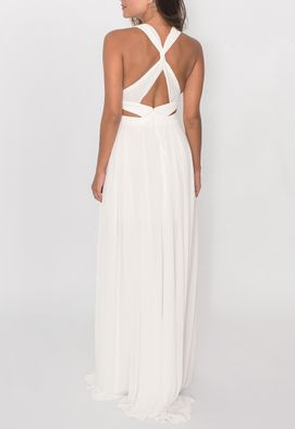 vestido-merilyn-longo-powerlook-branco
