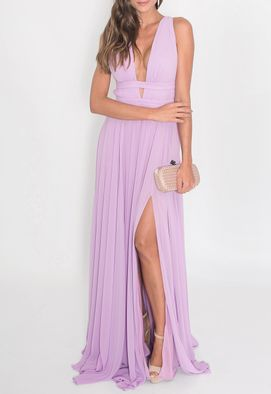 vestido-merilyn-longo-powerlook-lavanda