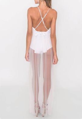 vestido-albany-longo-powerlook-branco