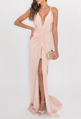 vestido-quincy-longo-powerlook-nude