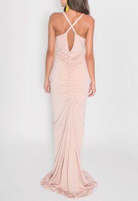 vestido-quincy-longo-powerlook-nude