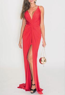 vestido-quincy-longo-powerlook-vermelho