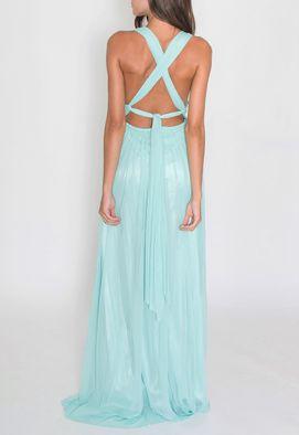 vestido-bella-longo-powerlook-tiffany