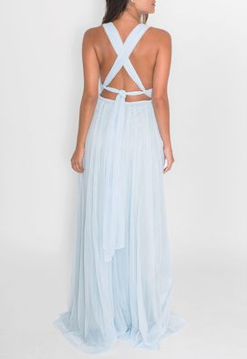vestido-bella-longo-powerlook-azul