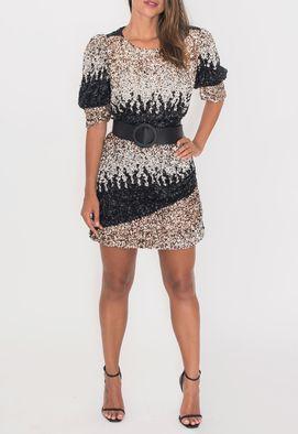 vestido-alissa-curto-amissima-preto-e-dourado
