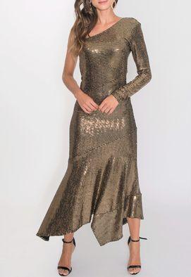 vestido-georgia-midi-powerlook-dourado