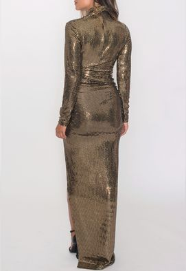 vestido-chelsea-longo-powerlook-dourado