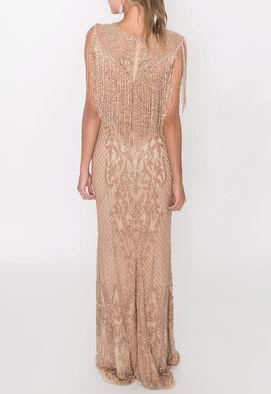 vestido-olivia-longo-powerlook-dourado