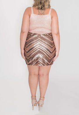 vestido-sinatra-curto-paetes-plus-size-rose