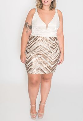 vestido-sinatra-curto-paetes-plus-size-dourado