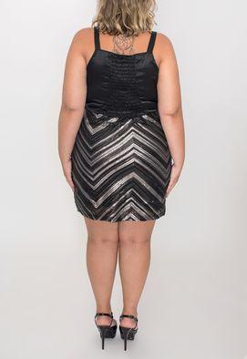 vestido-sinatra-curto-paetes-plus-size-preto