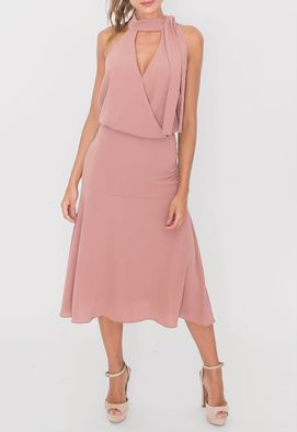 vestido-agripina-midi-powerlook-rosa
