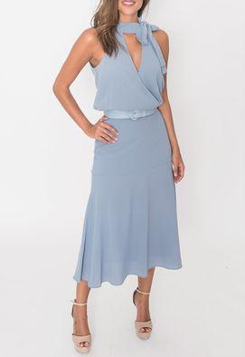 vestido-agripina-midi-powerlook-azul