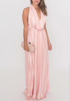 vestido-ully-longo-powerlook-rosa