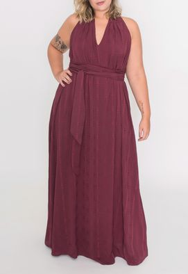 vestido-noa-longo-powerlook-vinho