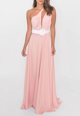 vestido-savona-longo-powerlook-rosa