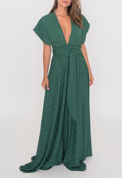 vestido-ravena-longo-powerlook-verde