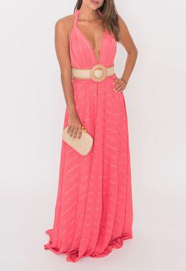 vestido-ravena-longo-powerlook-rosa
