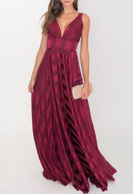 vestido-eva-longo-powerlook-vinho