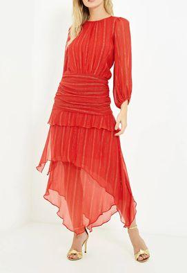 vestido-moniza-frente