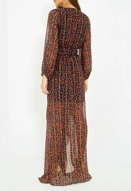 vestido-mandarim-costas
