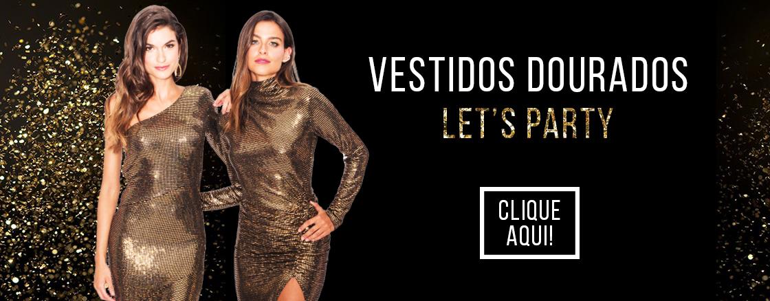 banner_vestidos_dourados