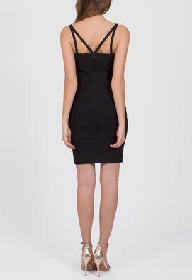 vestido-gracie-curto-powerlook-preto