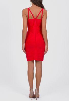 vestido-gracie-curto-powerlook-vermelho